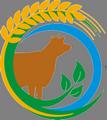 Минсельхоз Ульяновской области