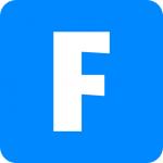 FAF Фриланс и финансы