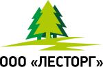 Лесторг Киров