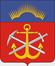 Комитет государственного и финансового контроля Мурманской области
