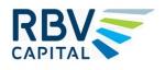 RBV Capital