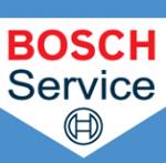 АвтоТракт Bosch Сервис