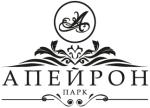 Парк-отель  Апейрон