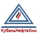 КубаньНефтеХим