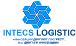 INTECS LOGISTIC