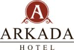 Отель «Аркада», Санкт-Петербург