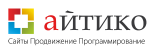 Издательский дом Маковского