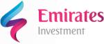 Emirates Investment