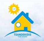TSANDEKIDIS REAL ESTATE