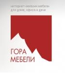 goramebeli.ru