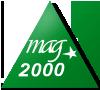 """ООО """"МАГ-2000"""""""
