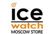 Ice-Watch Москва