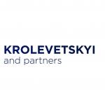 Юридическая фирма, Харьков и Киев