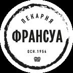 "ООО ""Франсуа Пекарня"""