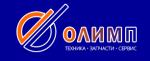 Магазин спецтехники Олимп