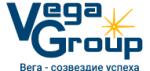 """ЗАО """"Вега"""""""