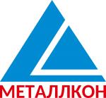 Металлкон