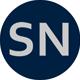Соц сеть SN