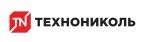 ООО «ТехноНИКОЛЬ-СС»