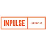 Impulse vc