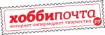ИП Матвеева Е.В.