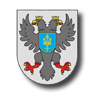 Сайт Черниговского Областного Совета