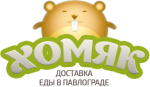 Homyak.dp.ua