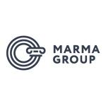 Marma Group