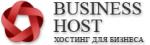 Хостинг для Бизнеса