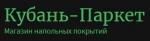 Кубань-Паркет