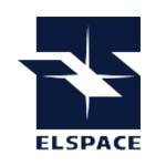 «Elspace»