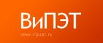 ООО «ВиПЭТ»