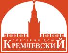 """ФГУП Торговый дом """"Кремлевский"""""""