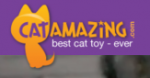 catamazing