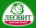 Леовит