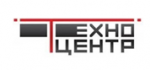 ООО ПКП«Техноцентр»