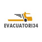 Эвакуатор в Волгограде