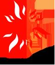 Пожтекстиль - пожарное оборудование
