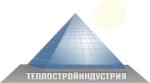 """ЗАО """"ТеплоСтройИндустрия"""""""