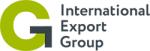 International Export Group