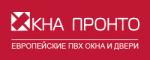ООО «Окна Пронто»