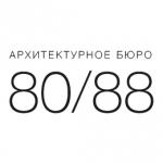 Бюро 80/88