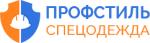 Профстиль Белгород