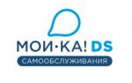 """ООО """"СОВРЕМЕННЫЕ АВТОМОЕЧНЫЕ СИСТЕМЫ"""""""