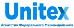 Unitex-fam