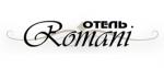 romani-hotel