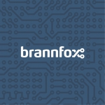 Brannfox