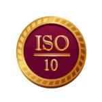 ИСО10