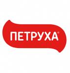 ОАО «Смолевичи бройлер»