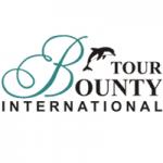 Bounty Tour International